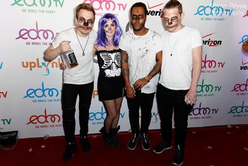 EDMTVN_Halloween_Party_IMG_1599_RRPhotos-4K.jpg