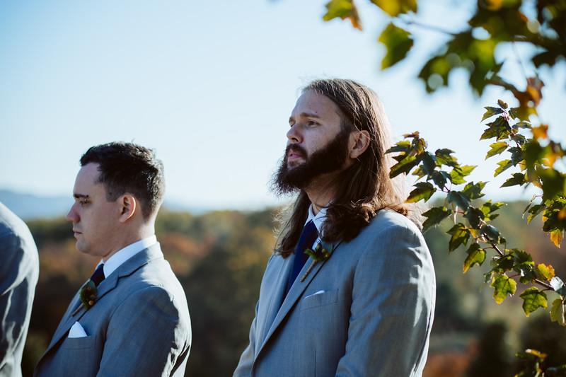 Cox Wedding-187.jpg