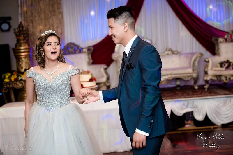 Saroj Eshika Wedding - Web_final (377).jpg