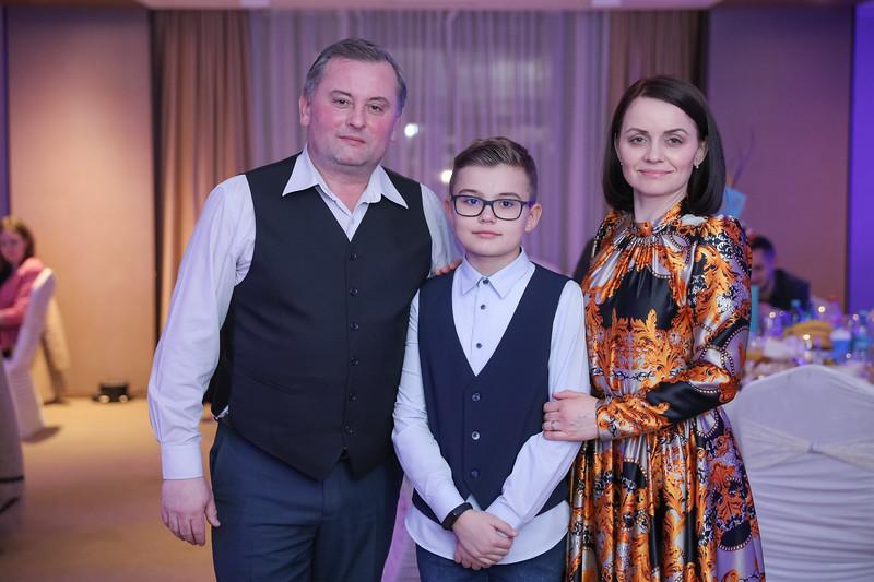 Andrei_Alexandru-0591.jpg