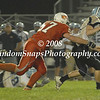 High School Football - 2008 : 24 galleries with 7581 photos