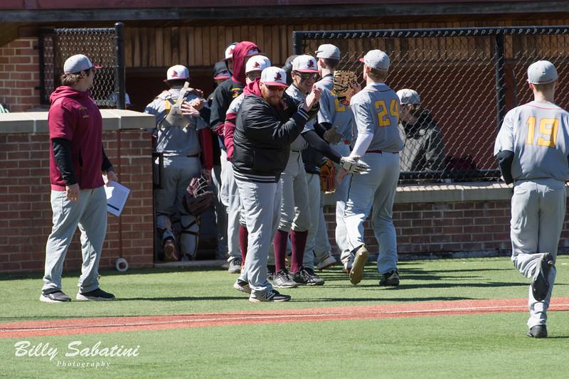 20190323 BI Baseball vs. St. John's 574.jpg