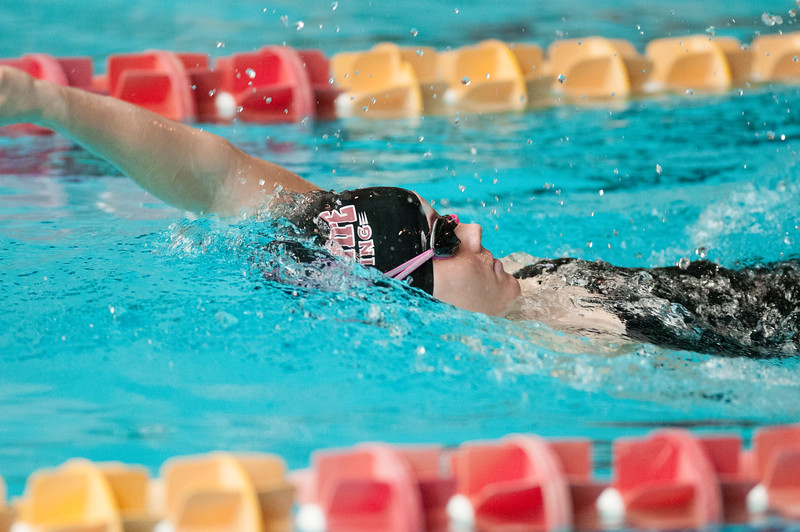 20130112 - SWIM - College of Idaho - 17754.jpg