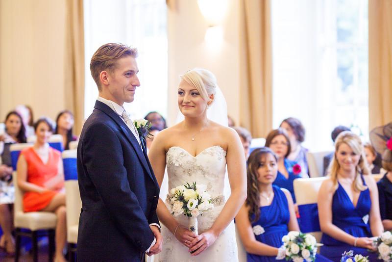 Campbell Wedding_263.jpg
