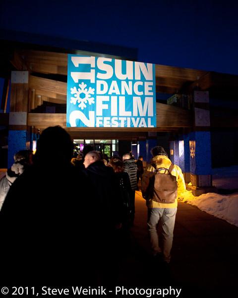 Sundance-65.jpg