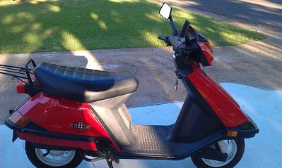 2002 elite 80