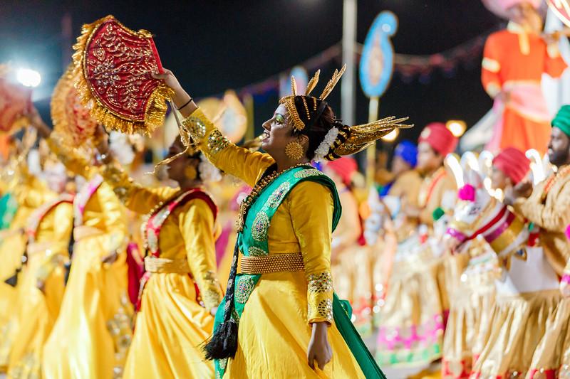 PA-Chingay-Parade-034.jpg