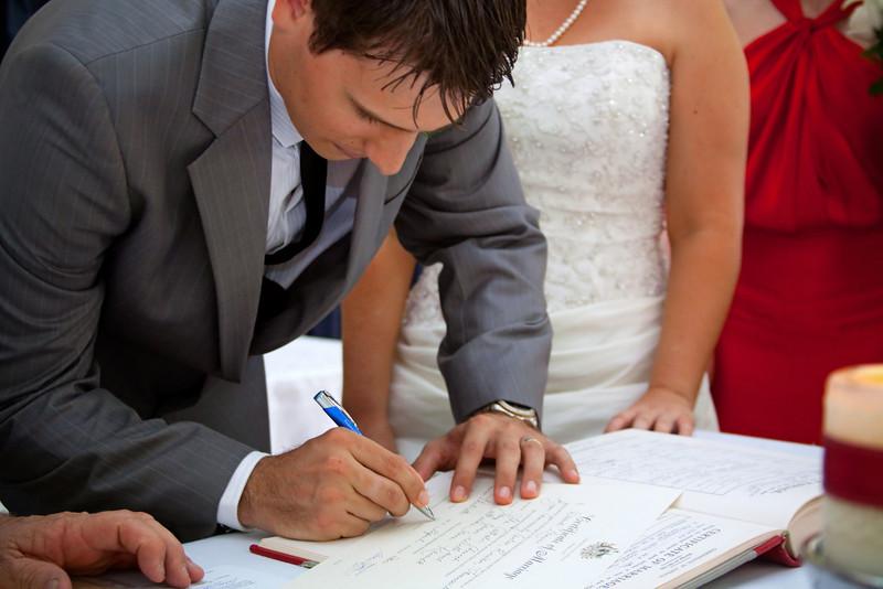 wedding-221-r.jpg