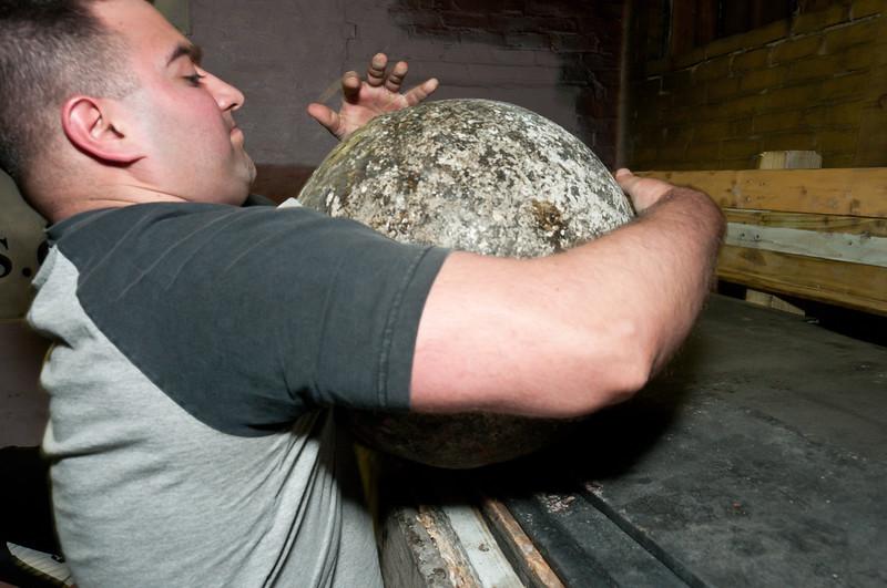 Strongman Saturday 4-14-2012_ERF4413.jpg