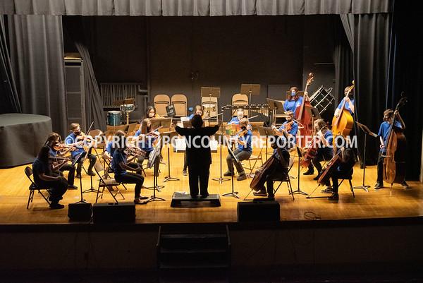 High School Concert