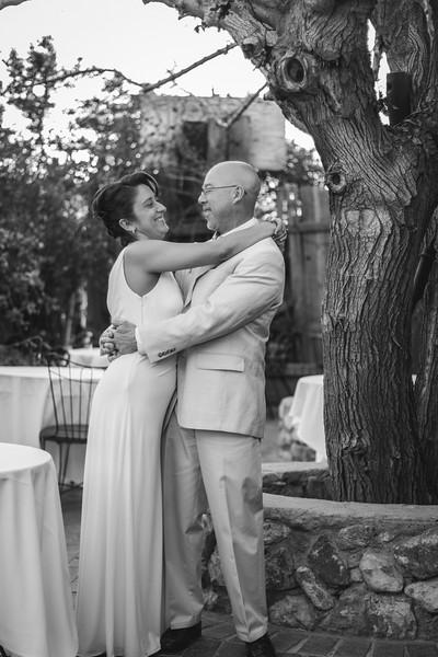 03-08-15 Regalado Wedding