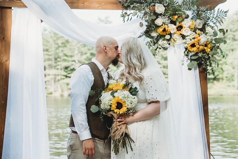 Oliver Wedding  (125 of 1).jpg