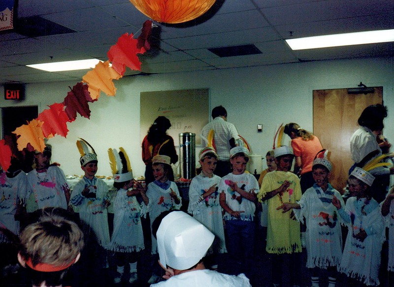 1989_December_pancake breakfast florida_0036_a.jpg