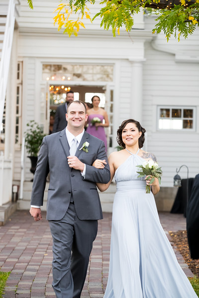 20170929_Wedding-House_0460.jpg
