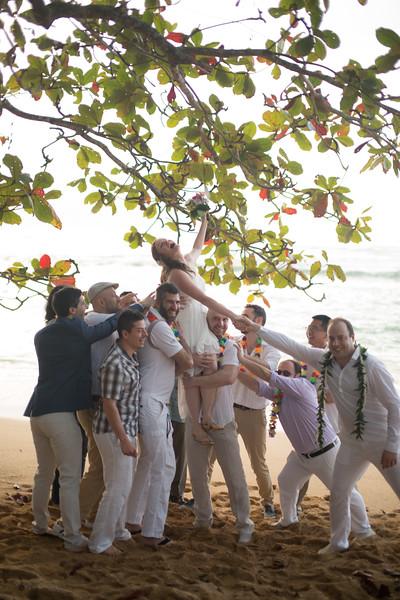 natasha-boris-kauai-wedding-90.jpg