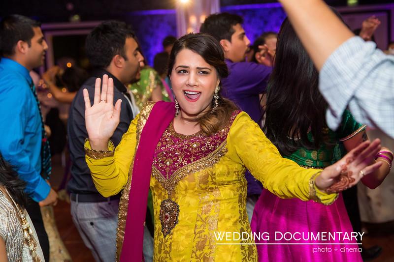 Rajul_Samir_Wedding-1447.jpg