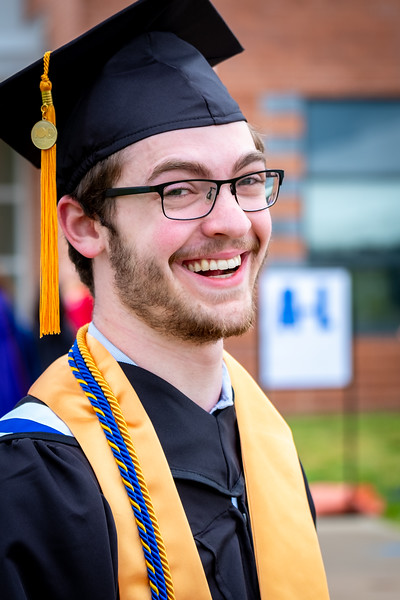 johnscccgrad117.jpg