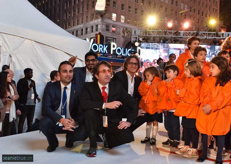 Save Children NYC smgMg 1400-40-7856.jpg