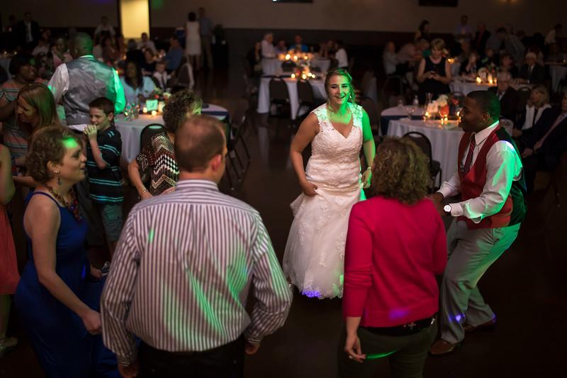 Laura & AJ Wedding (1213).jpg