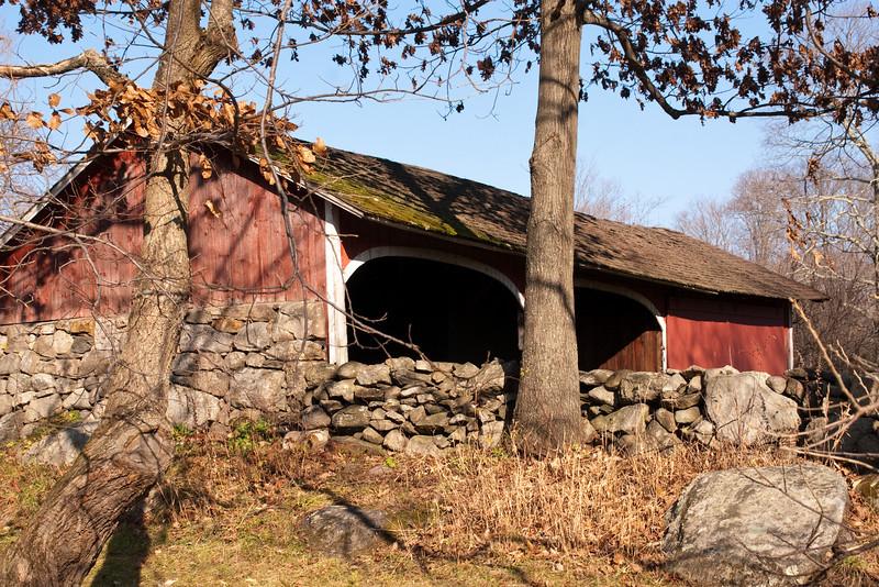 2009 Nov 22_Weir Farm_1377_edited-1.jpg