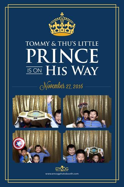 Prince112716_0050.jpg