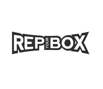 2021 Rep Your Box