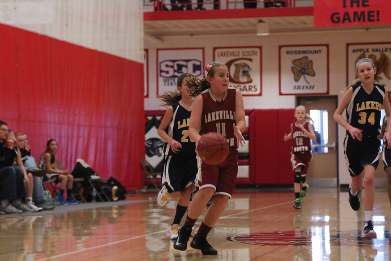 Lakeville North Tournament-36.jpg