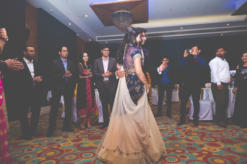 bangalore-engagement-photographer-candid-169.JPG