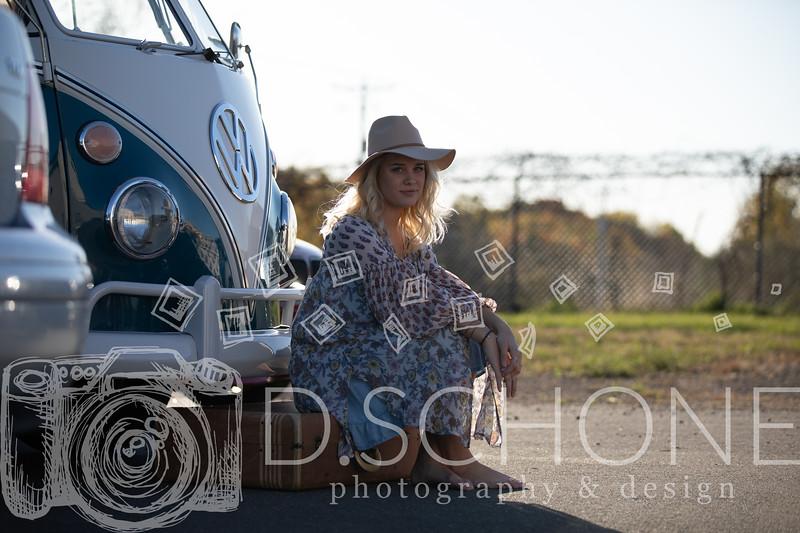 Anna Fall Senior pic -25.JPG