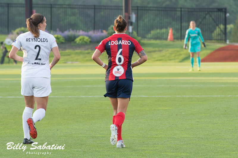 20190518 Spirit vs. Portland Thorns 230.jpg