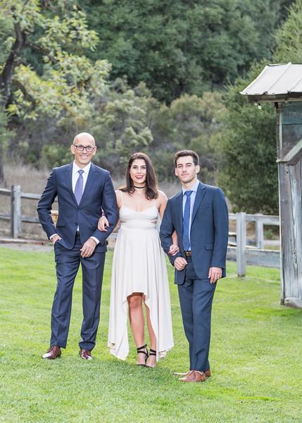 Rufina Wedding Party-3209.jpg