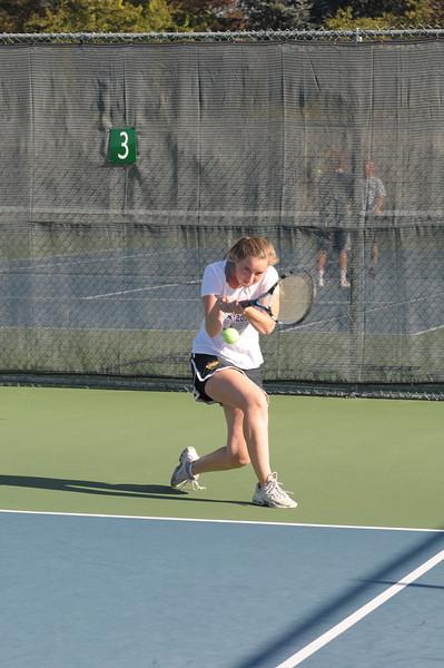 Menlo Girls Tennis 2012 19.jpg