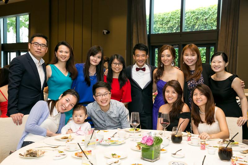 Group Banquet Wedding Photo-0021.jpg