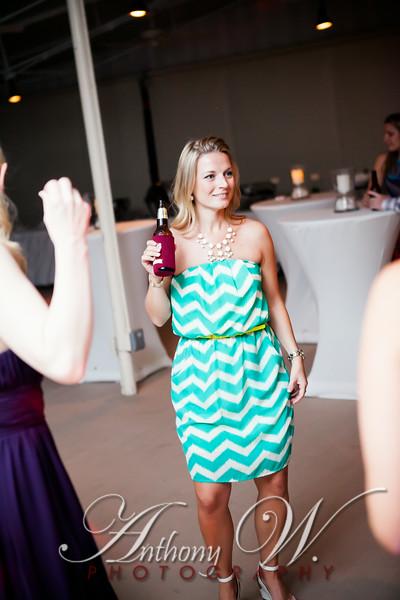 stacey_art_wedding1-0390.jpg