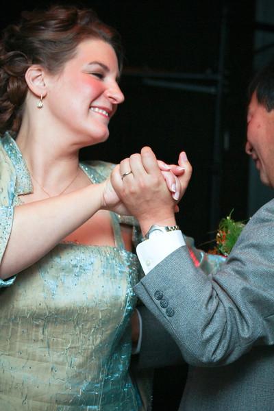 CS-Wedding-1100.jpg
