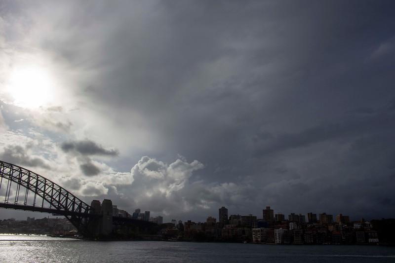 Australia_107.jpg