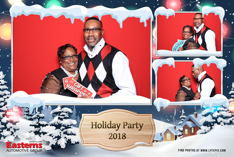 eastern-2018-holiday-party-sterling-virginia-photo-booth-225514.jpg