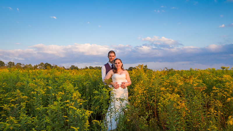 Tasha and Brandon Wedding-379.jpg