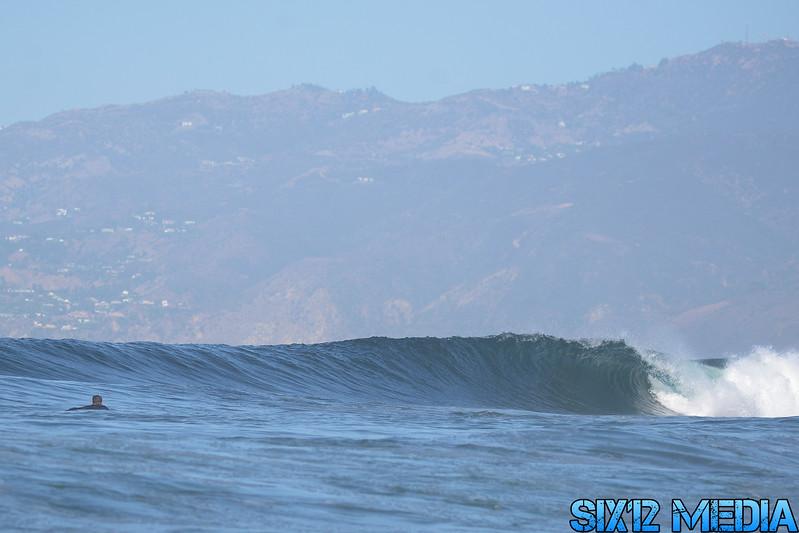 Venice Beach Pier Surf-180.jpg