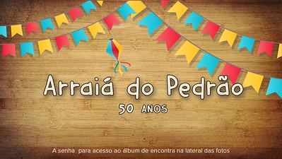 Pedro 11-06-16