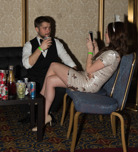 New Year's Eve Soiree at Hilton Chicago 2016 (169).jpg
