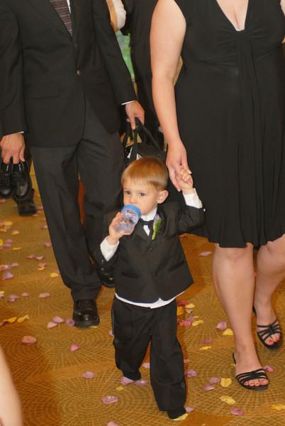BeVier Wedding 365.jpg