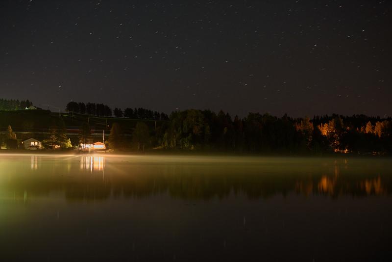Img2019-08-31-212927-Lac Jolicoeur chalet Patrick Picher.jpg