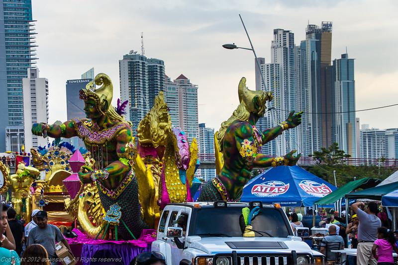 Carnival_2013-7357.jpg