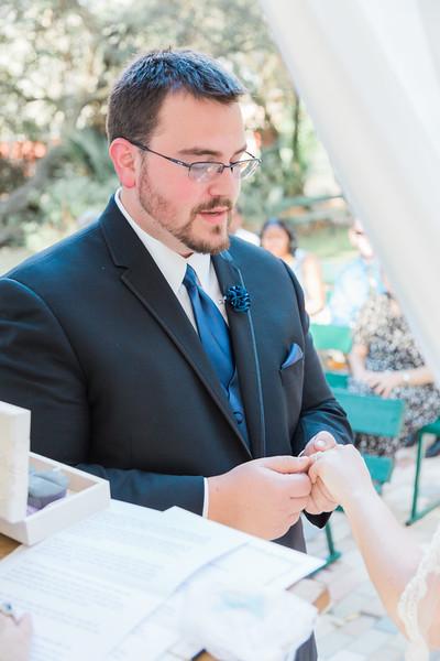 ELP0312 DeRoxtro Oak-K Farm Lakeland wedding-1247.jpg