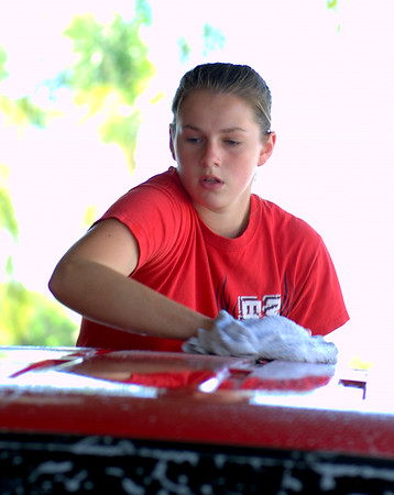 9-8-12 Car Wash