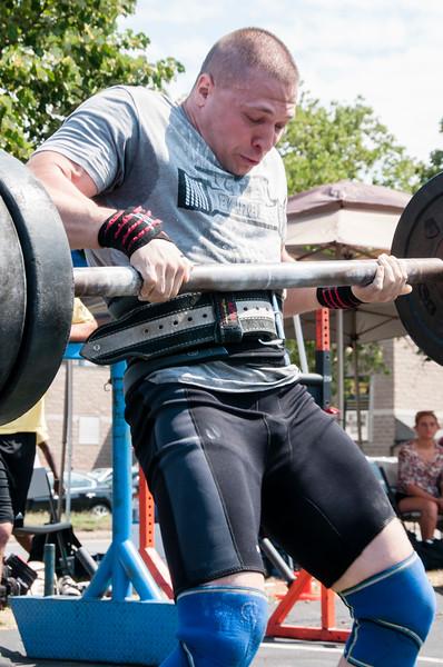 TPS Strongman 2015_Aug 2015__ERF1051.jpg