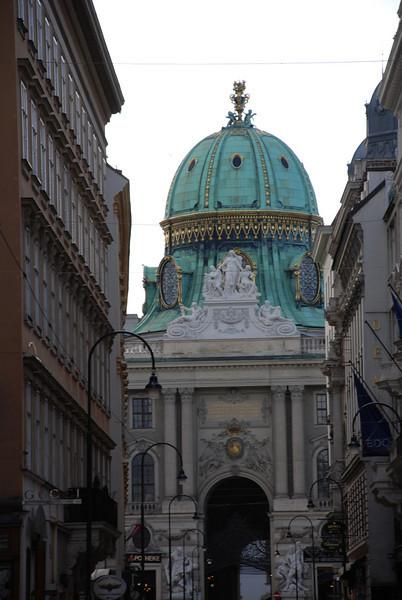 Vienna_181.JPG
