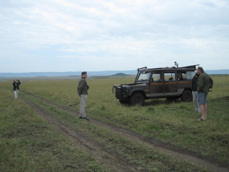 Tanzania14-3713.jpg