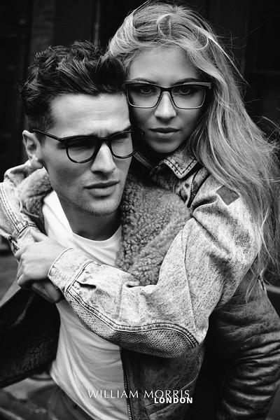 william-morris-london-2014-campaign-glasses-eyewear-6-1484x2226.jpg